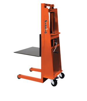 Battery-Stacker-B600-15