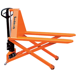 PSL Series Skid Lifter
